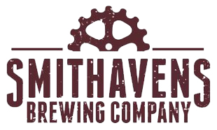 Smithavens Brewing Company